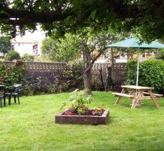 Casas rurales para vacaciones junio ofertas pag 2 - Ofertas ultima hora casas rurales ...