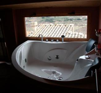 Ofertas turismo rural Castellón