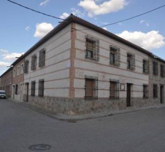 Ofertas turismo rural Ciudad Real