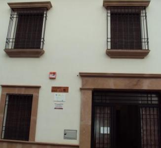 Ofertas ultima hora Córdoba