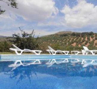Ofertas turismo rural Córdoba