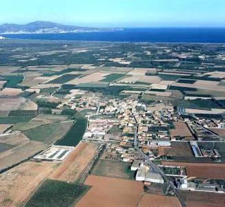 Ofertas ultima hora Girona