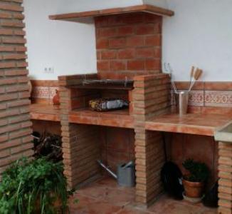 Ofertas turismo rural Huelva