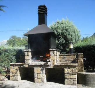 Ofertas turismo rural Huesca