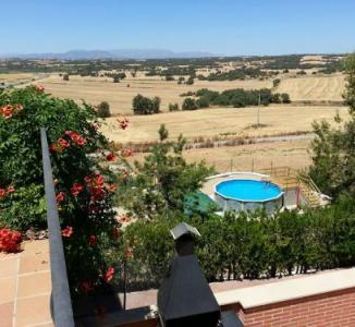 Ofertas turismo rural Lleida