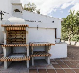 Ofertas turismo rural Málaga