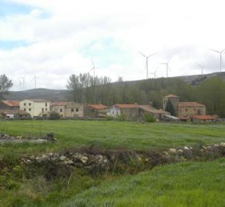Ofertas turismo rural Soria