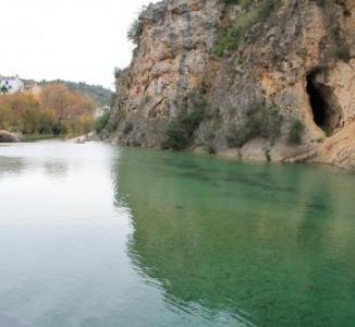Ofertas turismo rural Valencia