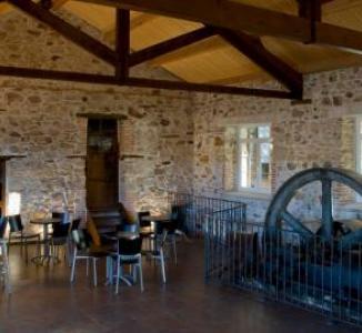 Ofertas turismo rural Zamora
