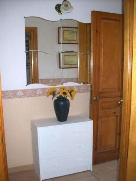 Ca ximo casa rural en artana castell n clubrural for Cocinas castellon precios