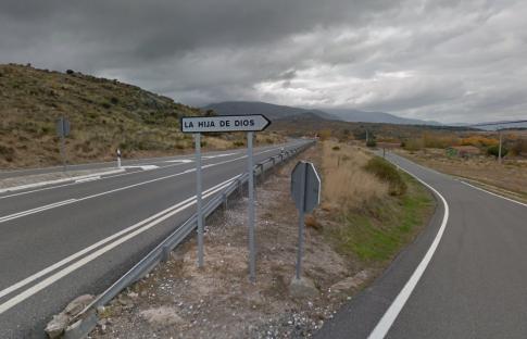 70 pueblos de España con los nombres más curiosos