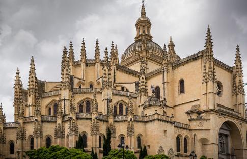 12 curiosidades de Castilla y León que deberías conocer
