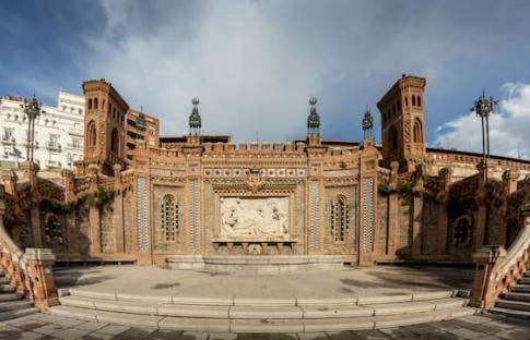 Teruel existe y su turismo rural, también