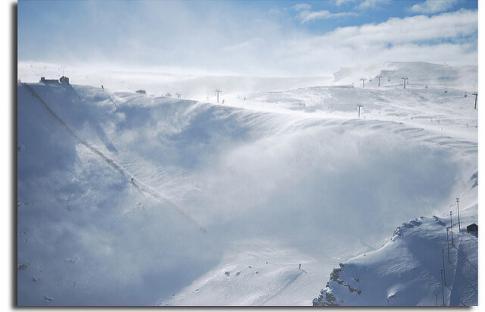 Encuentra casas rurales cerca de las pistas de esquí