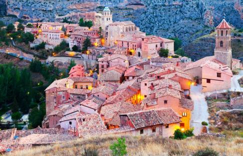 Los 10 pueblos más antiguos de España para una escapada rural