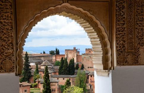 11 curiosidades de Andalucía que no sabías