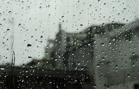 El pueblo más lluvioso y el más seco de España