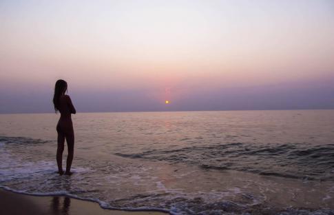 6 pueblos nudistas y naturistas para este verano