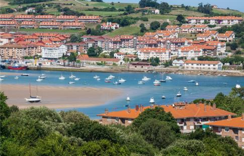 Las 6 villas marineras más prestigiosas de España