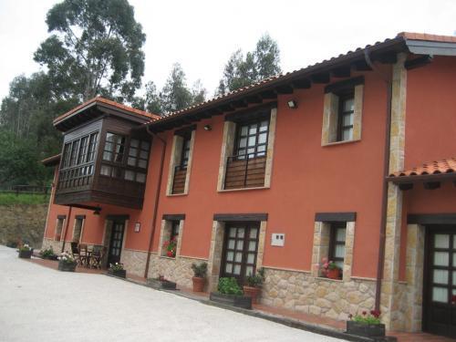 Casa de aldea el toral casa rural en collera asturias - Casas de aldea asturias ...