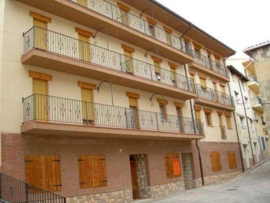 Apartamentos tur sticos rosario apartamento rural en camarena de la sierra teruel clubrural - Alquiler apartamentos turisticos ...