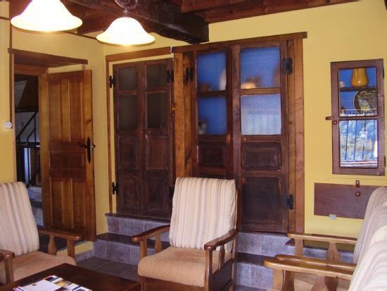 Casa delia casa rural en oviedo asturias clubrural - Casas rurales cerca de oviedo ...