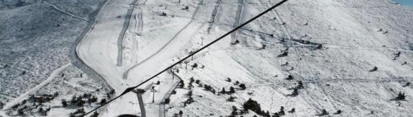 Casas rurales en la nieve sistema central clubrural - Casas rurales navacerrada ...