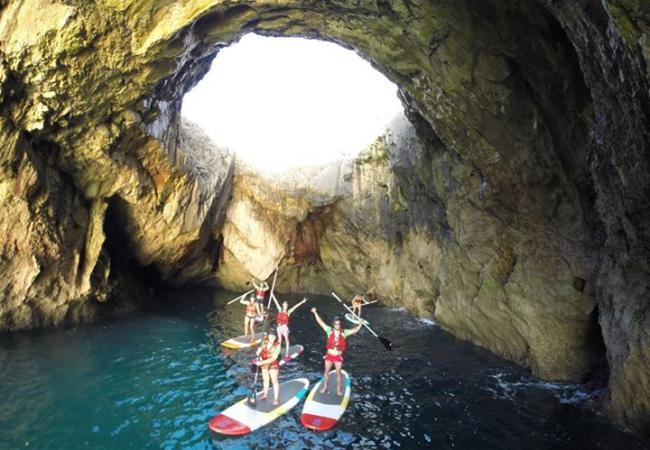 Escuela Asturiana de Surf (EAS)  2a2125556b8