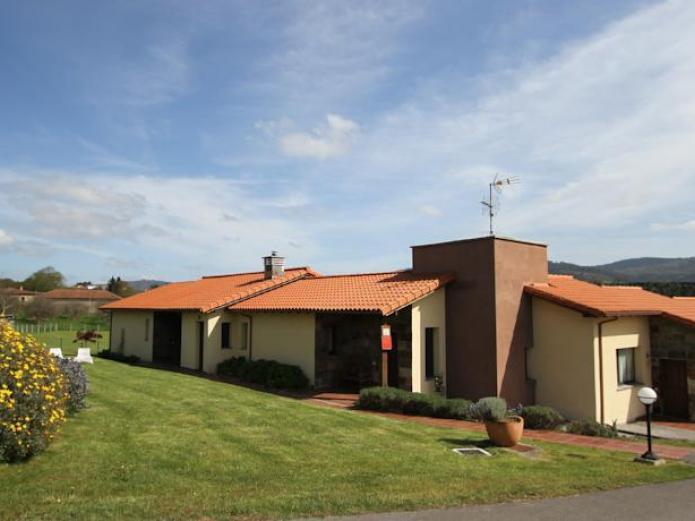 Almarinae apartamentos apartamento rural en villaviciosa asturias clubrural - Casas rurales cerca de oviedo ...