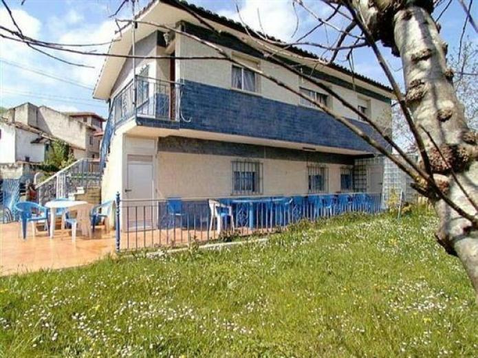 Casa flori apartamentos tur sticos en celorio asturias clubrural - Casa rural asturias mascotas ...