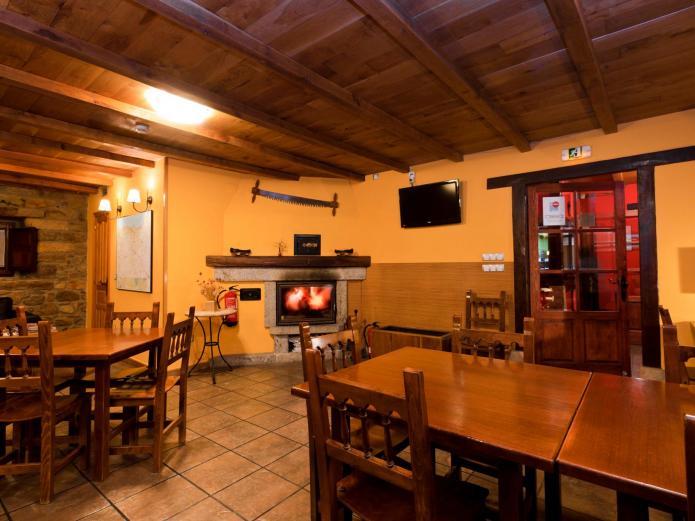 Posada casa rosalia casa rural en castro urdiales cantabria clubrural - Casas alquiler castro urdiales ...