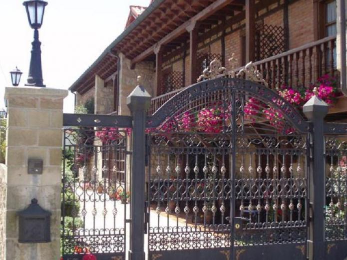 Venta de quijas i posada en quijas cantabria clubrural - Venta de casas rurales en cantabria ...