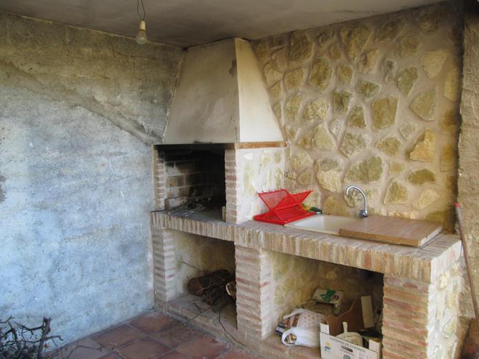Casa arriazu casa rural en alcala de moncayo zaragoza clubrural - Casa rural moncayo ...