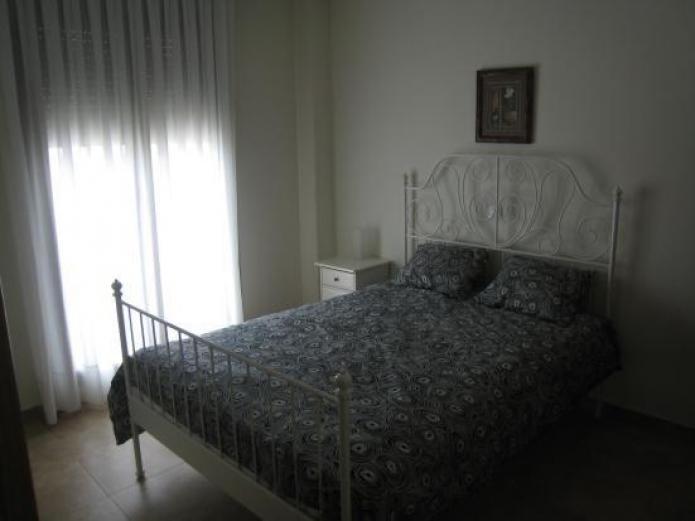 Hostal alfajarin hotel rural en alfajarin zaragoza clubrural - Hostal casa tere guadarrama ...