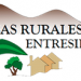 Casas Rurales Entresierras
