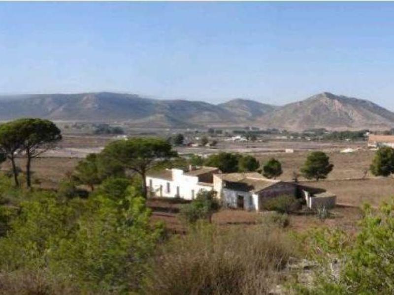 Casa rural miramontes casa rural en villena alicante clubrural - Alquiler casa rural alicante ...