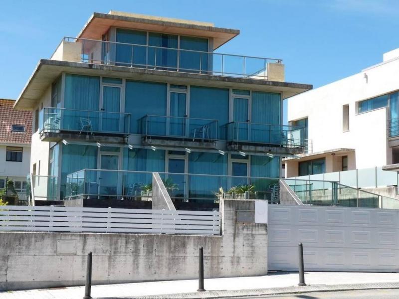 Apartamentos maradentro apartamentos tur sticos en soto de la marina cantabria clubrural - Apartamentos turisticos cantabria ...