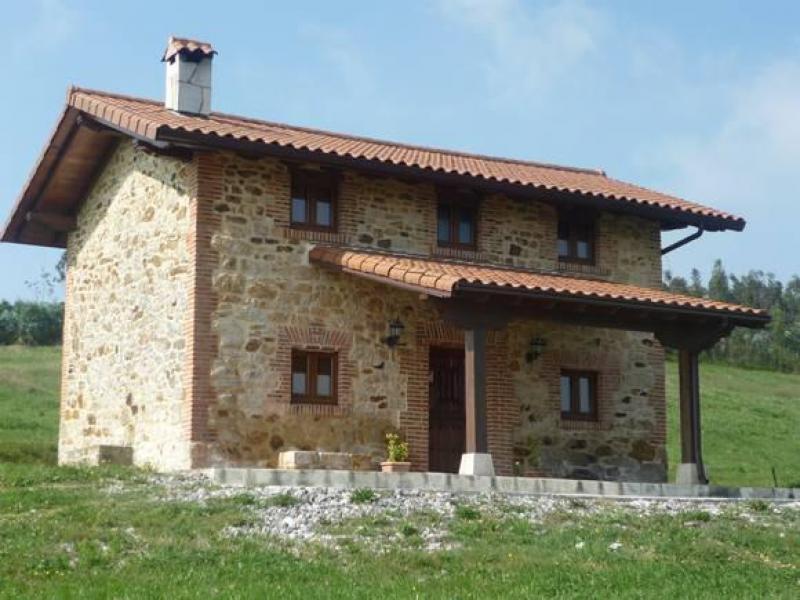 Casa Alba Casa Rural En Beranga Cantabria Clubrural