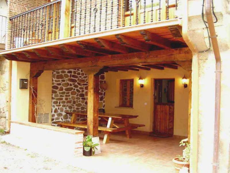 Casa el campano casa rural en corvera de toranzo cantabria clubrural - Casas rurales cantabria alquiler integro ...