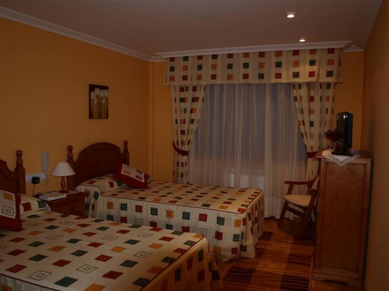 Casa mar n ii casa rural en les coves de vinroma castell n clubrural - Casa rural marin ...