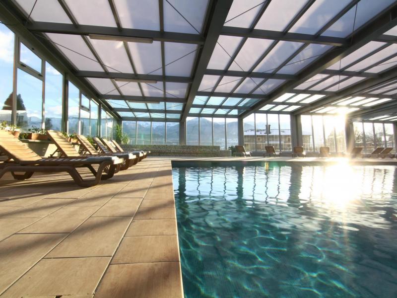 Cerdanya Ecoresort Hotel Muntanya And Spa