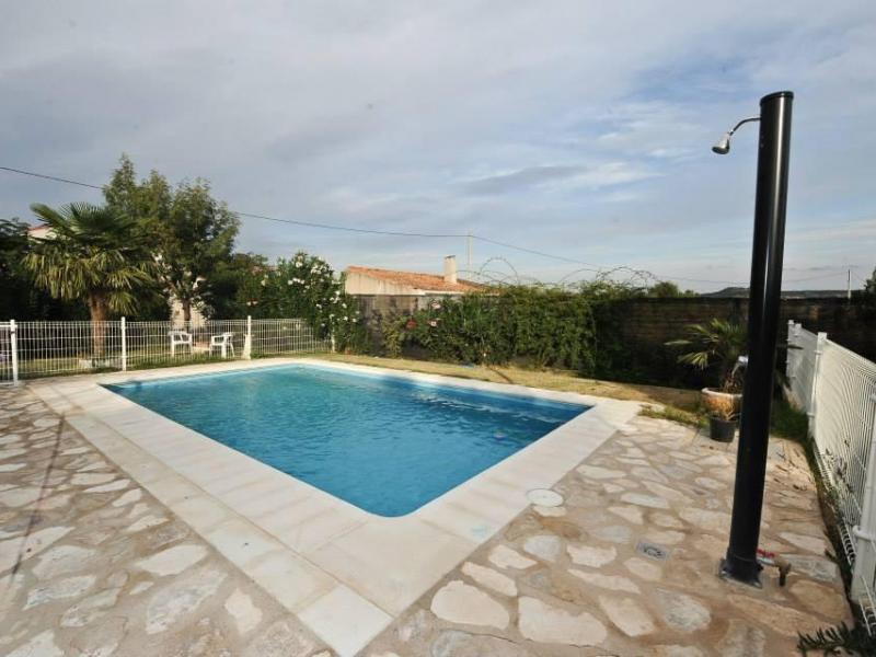 Casa rural torre gil casa rural en alca iz teruel clubrural - Casas rurales teruel con piscina ...