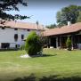 Casa Rural Latadia I y II 4