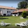 Casa Rural Latadia I y II 3