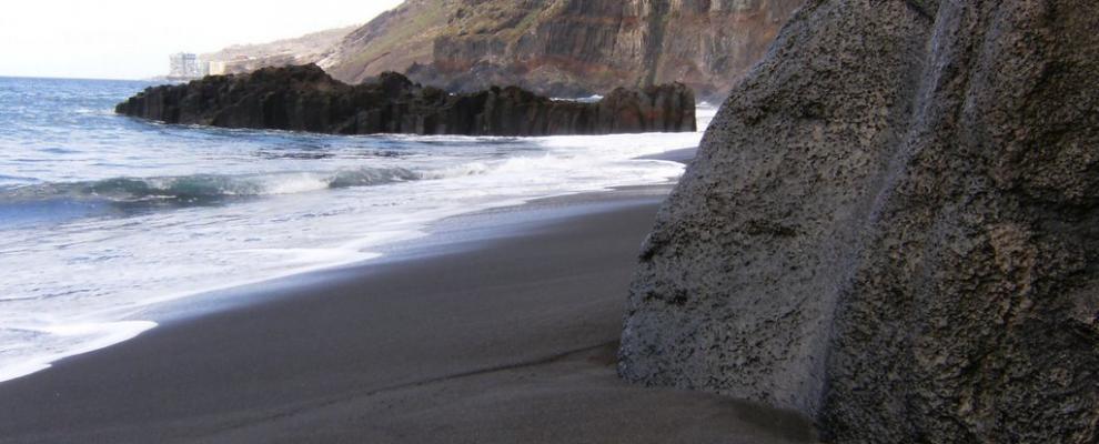 """Resultado de imagen de """"Nuestra costa, un lugar de todos"""""""
