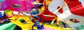Aún puedes disfrutar Los Carnavales 2011