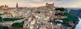 5 Patrimonios Mundiales que no te puedes perder