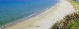 9 playas de Galicia que debes conocer