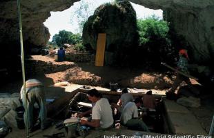Turismo rural arqueológico: ciudades imprescindibles