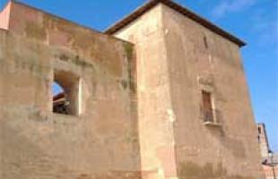 Museo del Botijo de Toral de los Guzmanes